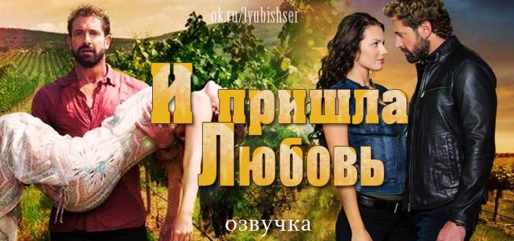 http://s9.uploads.ru/rVxDq.jpg