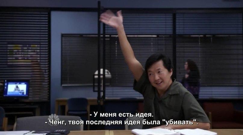 http://s9.uploads.ru/rc207.jpg