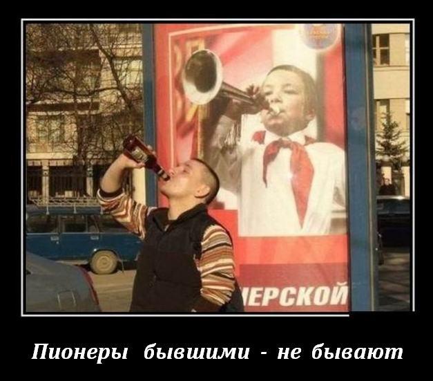http://s9.uploads.ru/reKWf.jpg