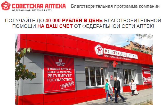 http://s9.uploads.ru/riC5m.png