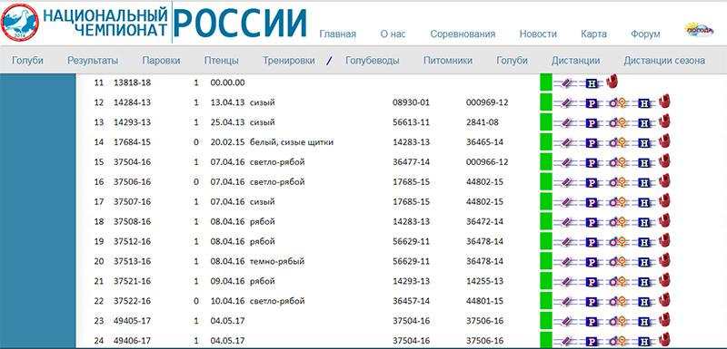 http://s9.uploads.ru/rmZI6.jpg