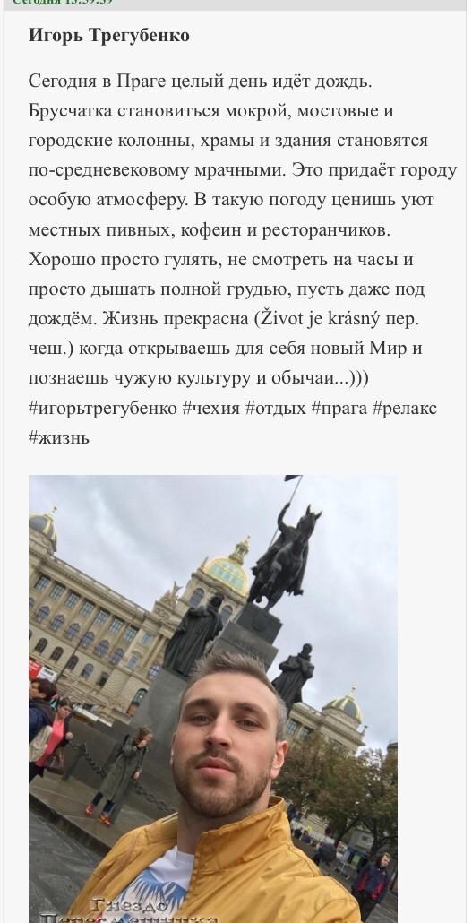 http://s9.uploads.ru/rpJNE.jpg