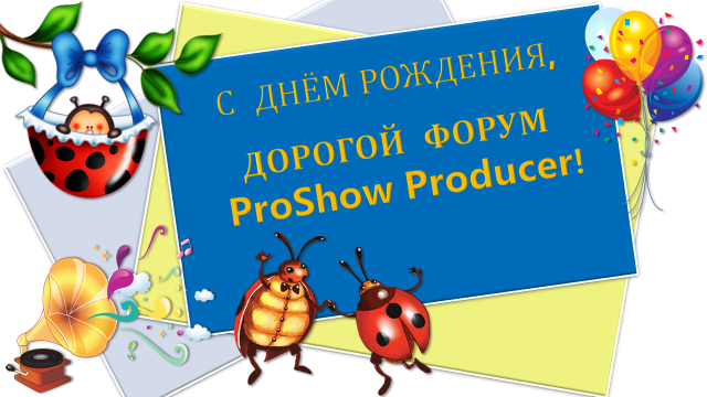 http://s9.uploads.ru/s8Cpe.png