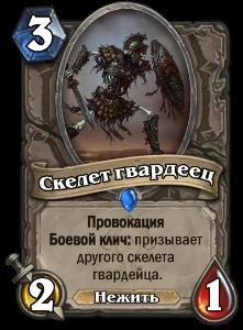 http://s9.uploads.ru/sCNy3.png