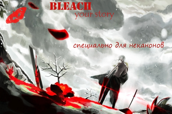 http://s9.uploads.ru/sFV7r.jpg