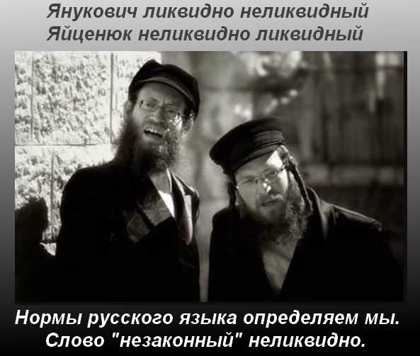 http://s9.uploads.ru/sGCvn.jpg