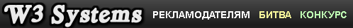 http://s9.uploads.ru/sUMJc.png
