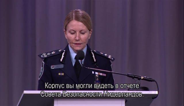 http://s9.uploads.ru/sVi0r.jpg