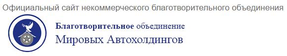 http://s9.uploads.ru/shCOG.png