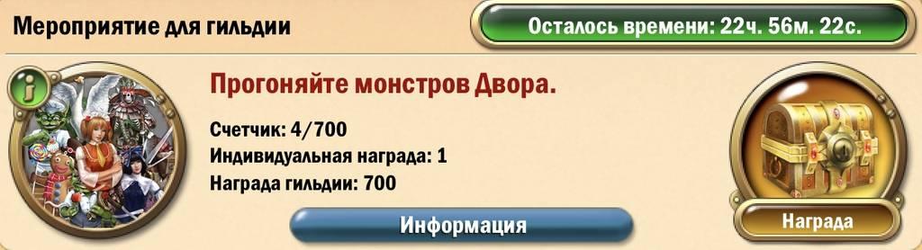 http://s9.uploads.ru/skb1p.jpg