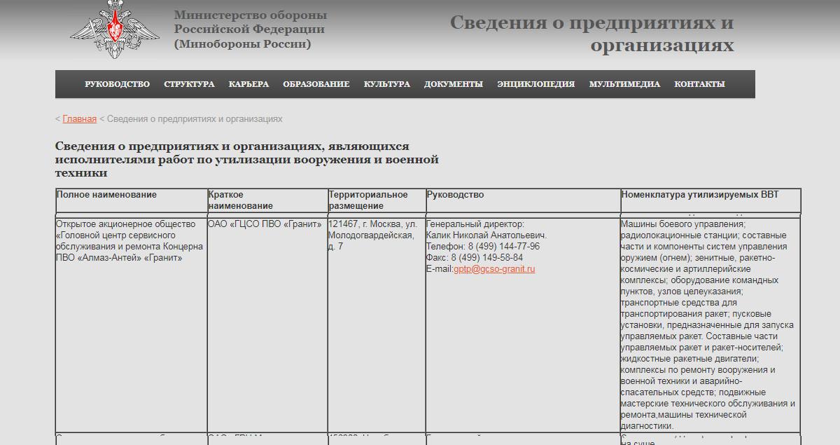 http://s9.uploads.ru/snF6B.jpg