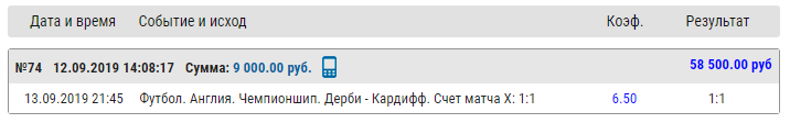 http://s9.uploads.ru/stLYb.png