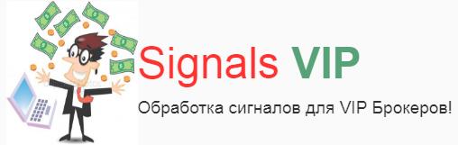 http://s9.uploads.ru/sz4QO.png