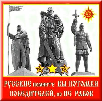 http://s9.uploads.ru/t/00NpD.jpg