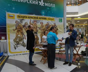 http://s9.uploads.ru/t/012yK.jpg
