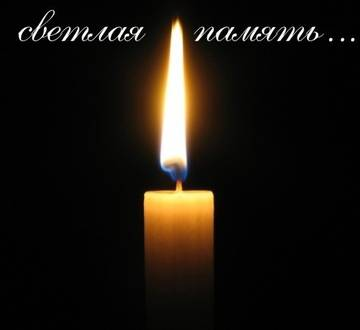 http://s9.uploads.ru/t/02QLj.jpg