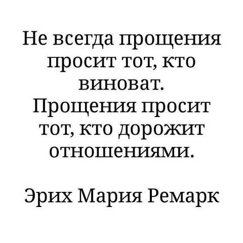 http://s9.uploads.ru/t/04kKO.jpg
