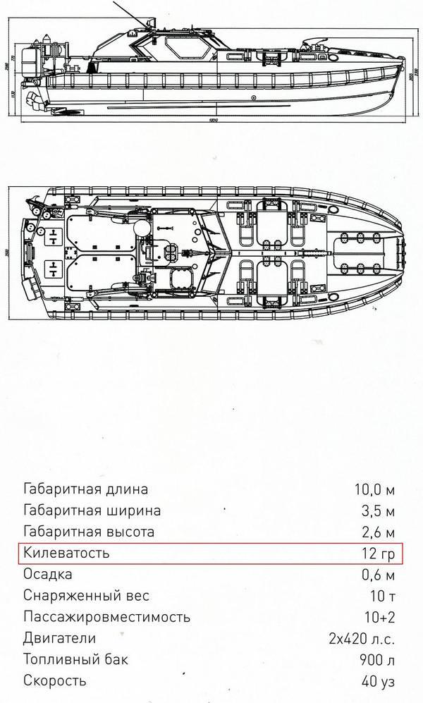 http://s9.uploads.ru/t/06GgO.jpg