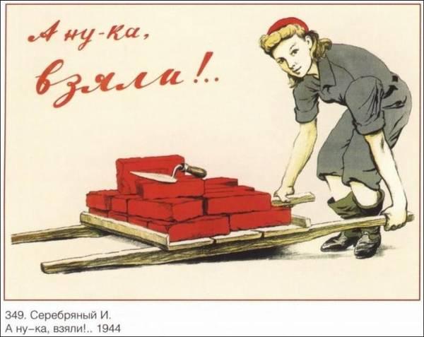 http://s9.uploads.ru/t/086wf.jpg