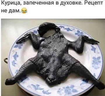 http://s9.uploads.ru/t/0CgUp.jpg