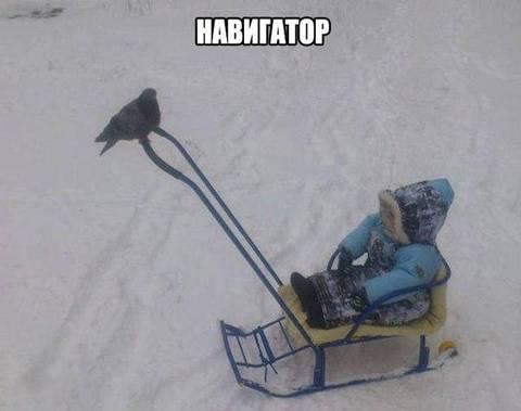 http://s9.uploads.ru/t/0I2Fn.jpg