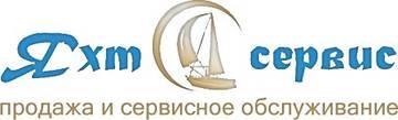 http://s9.uploads.ru/t/0MzBf.jpg
