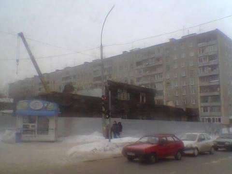 http://s9.uploads.ru/t/0NjHr.jpg