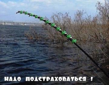 http://s9.uploads.ru/t/0OEec.jpg