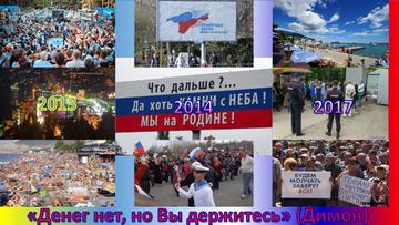 http://s9.uploads.ru/t/0QI3p.png