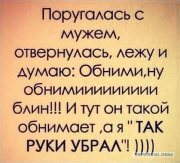 http://s9.uploads.ru/t/0S8KW.jpg