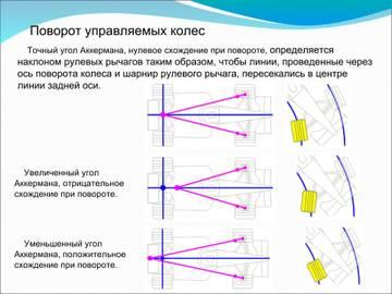 http://s9.uploads.ru/t/0W7xi.jpg