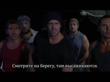 http://s9.uploads.ru/t/0WT2l.jpg