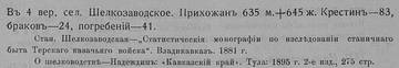 http://s9.uploads.ru/t/0ZshP.jpg
