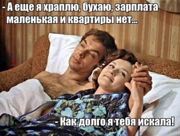 http://s9.uploads.ru/t/0cZws.jpg