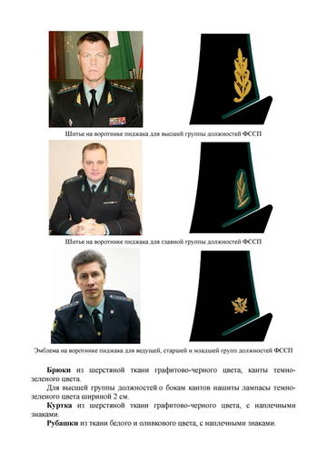 http://s9.uploads.ru/t/0cnym.jpg