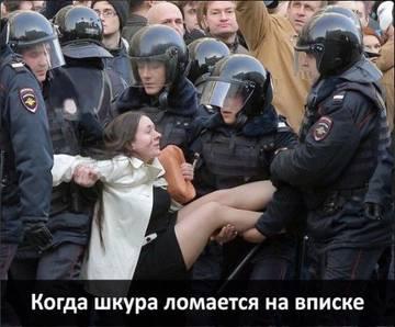 http://s9.uploads.ru/t/0ctXO.jpg