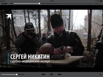 http://s9.uploads.ru/t/0czlK.png