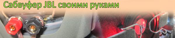 http://s9.uploads.ru/t/0dl93.png