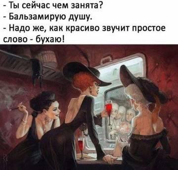 http://s9.uploads.ru/t/0eTnu.jpg
