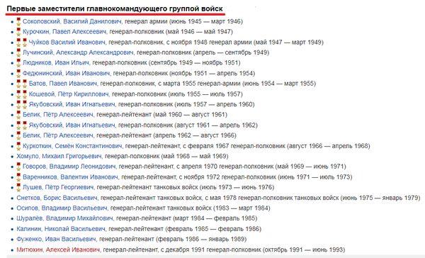 http://s9.uploads.ru/t/0fnhj.png