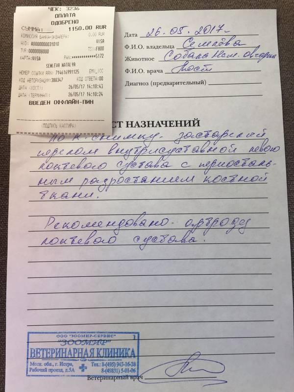 http://s9.uploads.ru/t/0j7rR.jpg