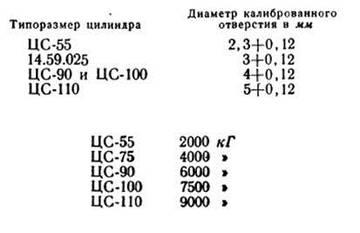 http://s9.uploads.ru/t/0jr47.jpg