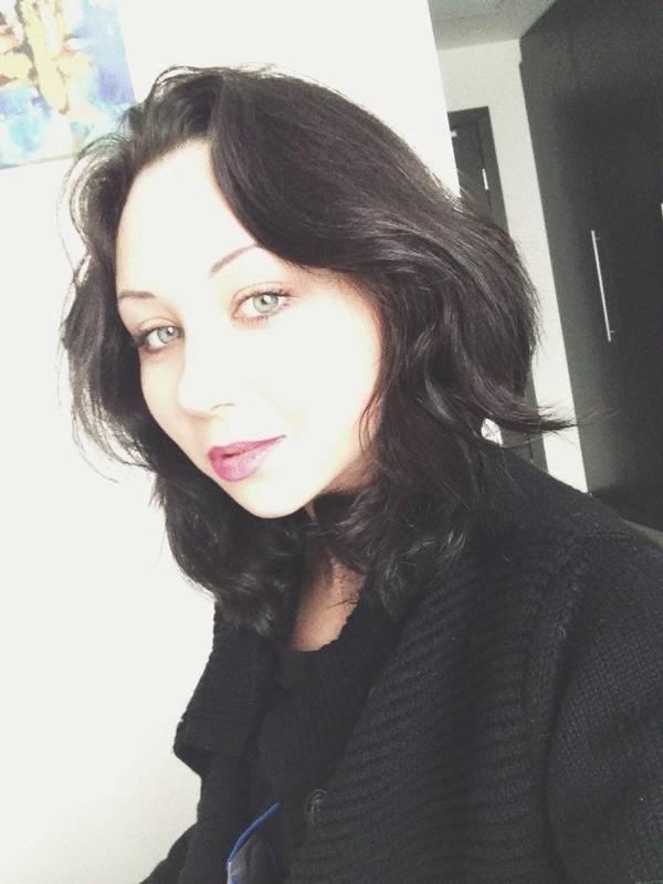 http://s9.uploads.ru/t/0nAa8.jpg