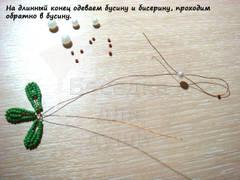 http://s9.uploads.ru/t/0phVg.jpg