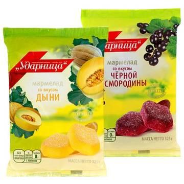 http://s9.uploads.ru/t/0v3aH.jpg