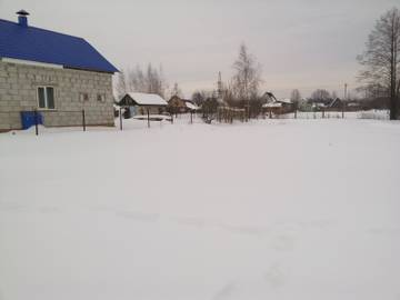 http://s9.uploads.ru/t/10uJo.jpg