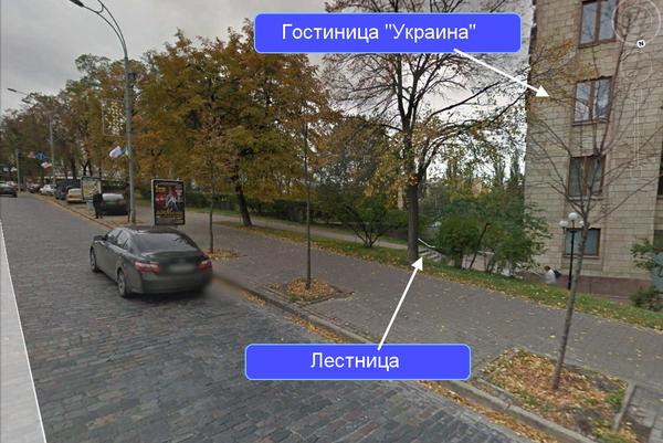 http://s9.uploads.ru/t/13mAz.png