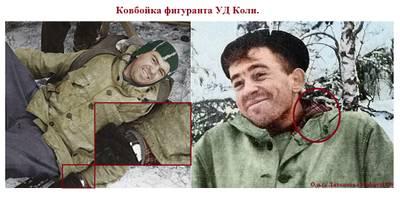 http://s9.uploads.ru/t/13zap.jpg