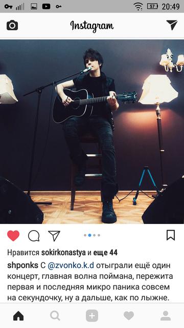 http://s9.uploads.ru/t/14Fi9.png