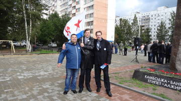 http://s9.uploads.ru/t/157bX.jpg